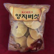nấm bào tử Hàn Quốc