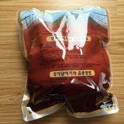 Nấm Linh Chi đỏ Hàn Quốc 1kg