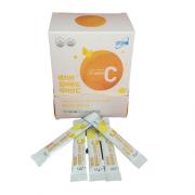 Công dụng của Vitamin C Atomy Hàn Quốc